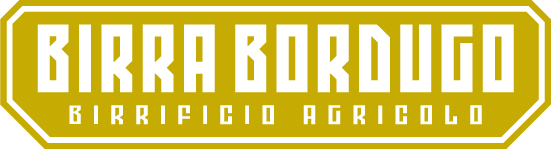 Birra Bordugo